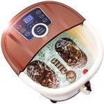 Motorized Acupuncture Conversion Adjustable Temperature 28
