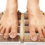 TheraFlow Massager Relieve Plantar Fasciitis 20