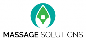 Massagesolutions Logo