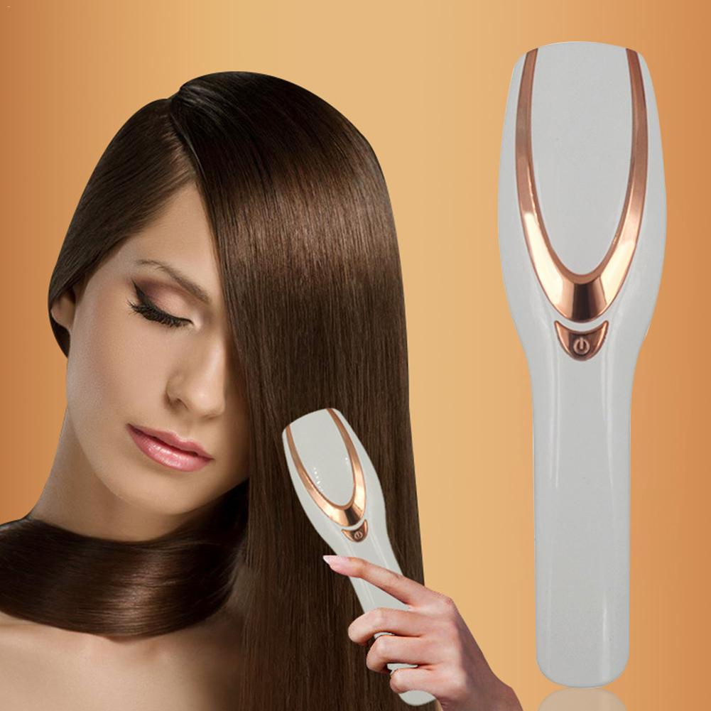 scalp massager 13