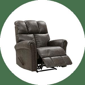 wall hugger reclining chair 26