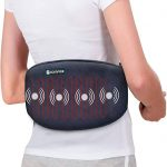 Comfier Heating Pad Back Pain 21