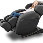 Full Body Kahuna Massage Chair 19