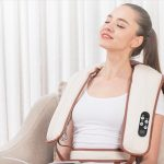 How to Choose the Best Shoulder Massager 3