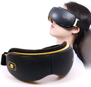 OSITO Rechargeable Eye Massager 1