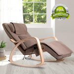 OWAYS Massager Recliner 27