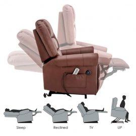 reclining-positions-scheme